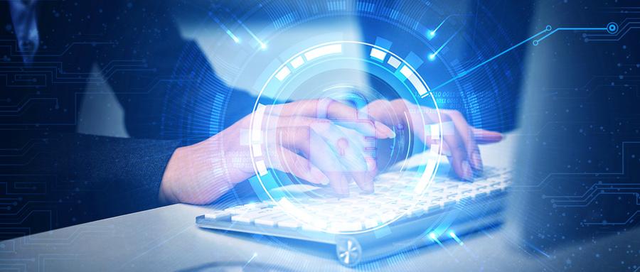 新乡网站建设的专业技术与方法