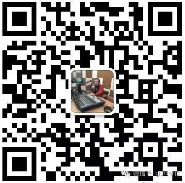 33A38BB1-08D9-46F3-90FE-596D03FF66E7.JPG